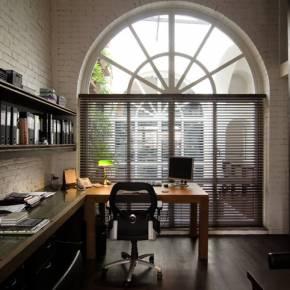 aamers-office-sophia_001_a_2009_amirsultanat-03