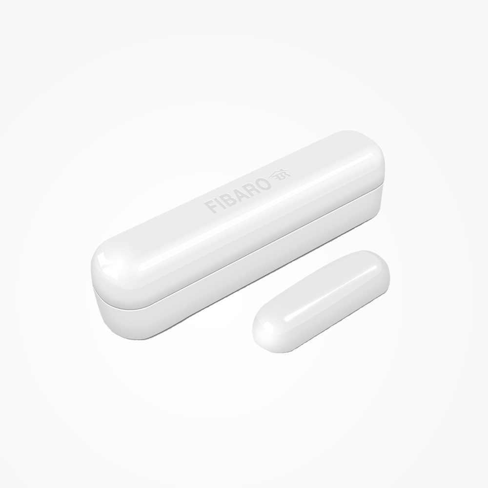 fibaro-door-sensor-cover