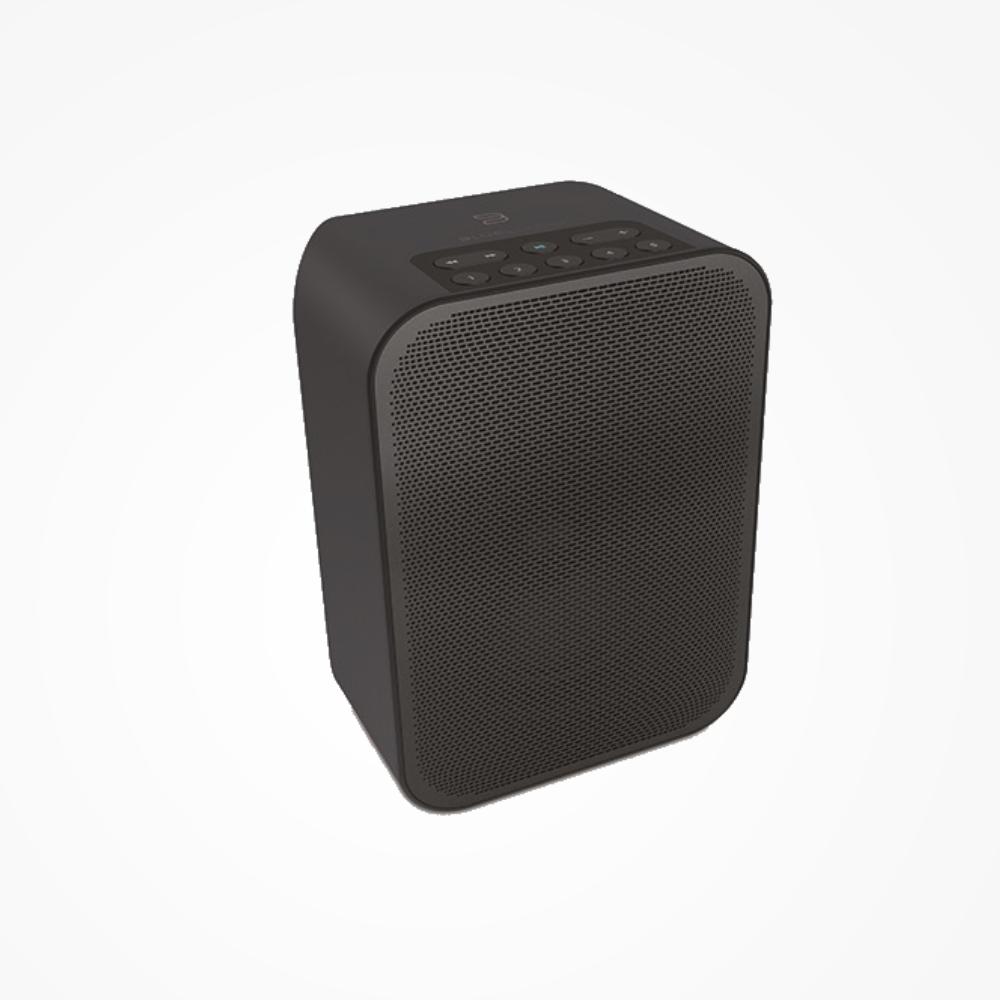 pulse-flex-cover