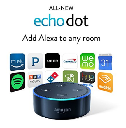 echo-dot-2-1