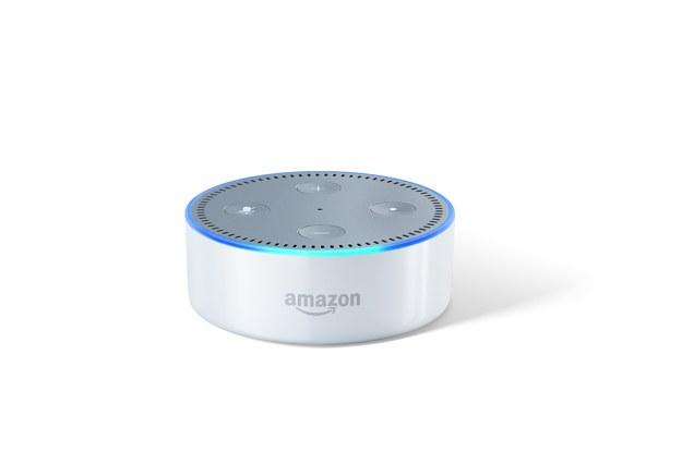 echo-dot-2-white